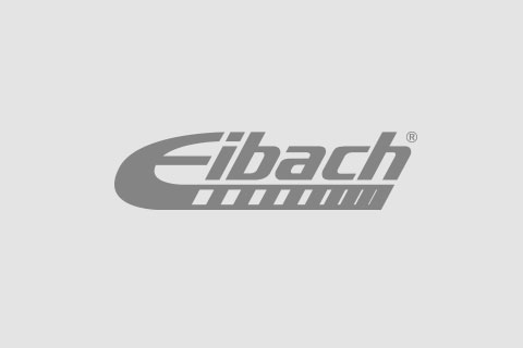 Eibach Parts List Parts Score Scottsdale Phoenix Arizona AZ