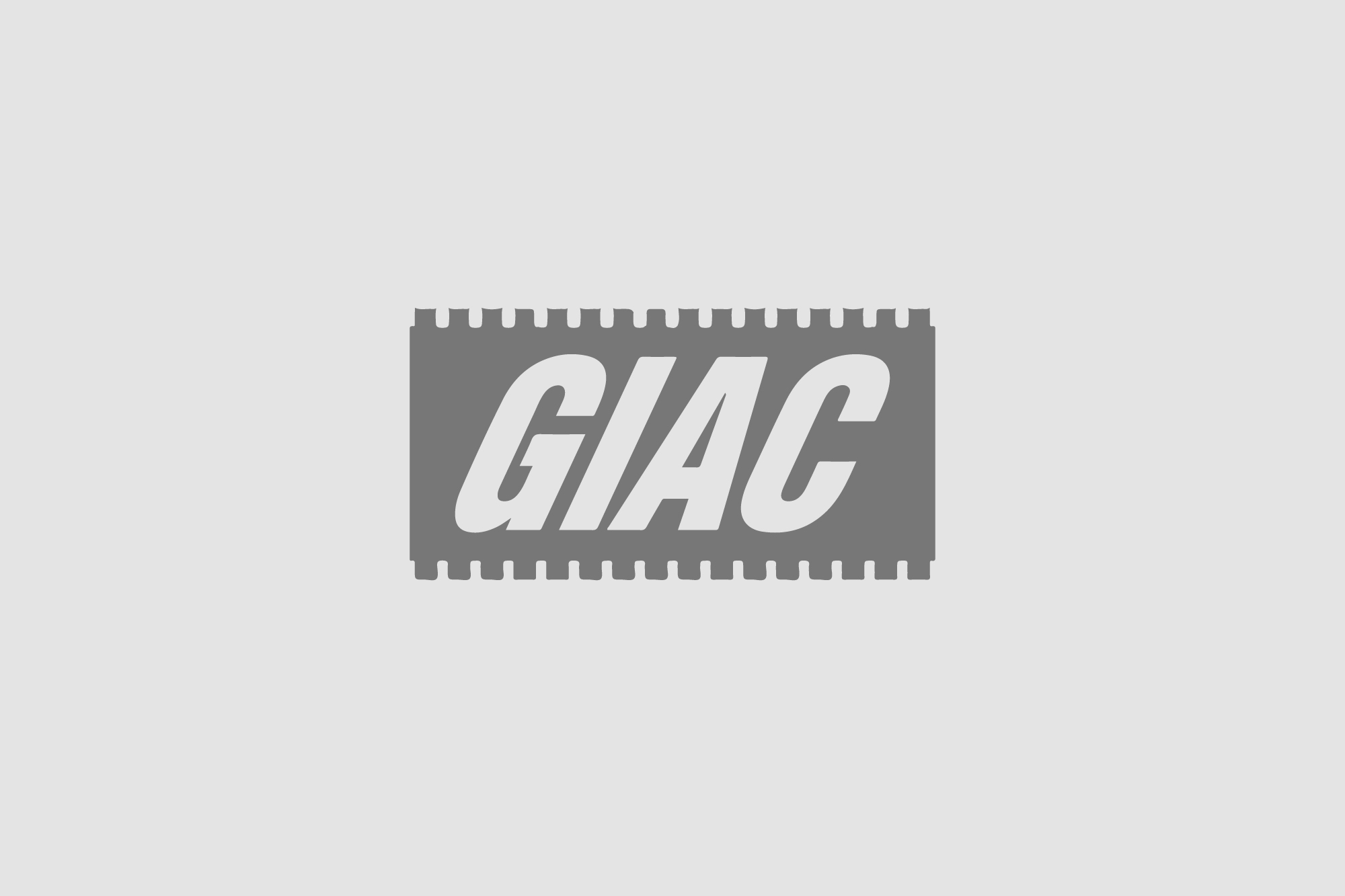 GIAC Parts List Parts Score Scottsdale Phoenix Arizona AZ