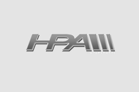 HPA Parts List Parts Score Scottsdale Phoenix Arizona AZ