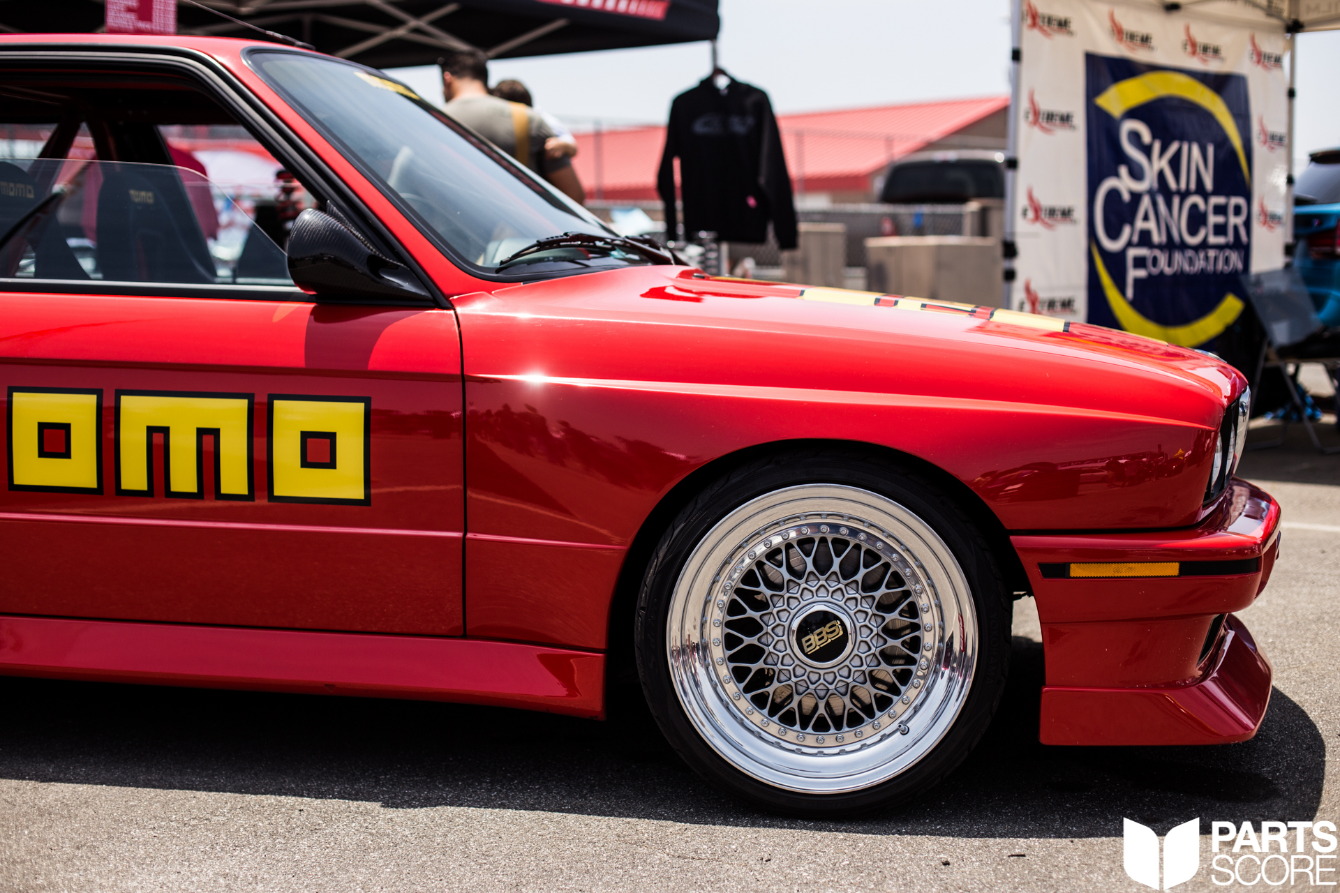 bmwracing, Bimmerfest, supercharged, bagged, slammed, stance, bmwstance, , Bimmerfest2016, BMW, BMWNA, Next100, BMWNorthAmerica, Bmwgram, Esstuning, ess, california, bmwm, bmwm3, bmwm4, bmwm5, bmwmotorsport, bmwmpower, mpower, partsscore, toyotires, toyo,