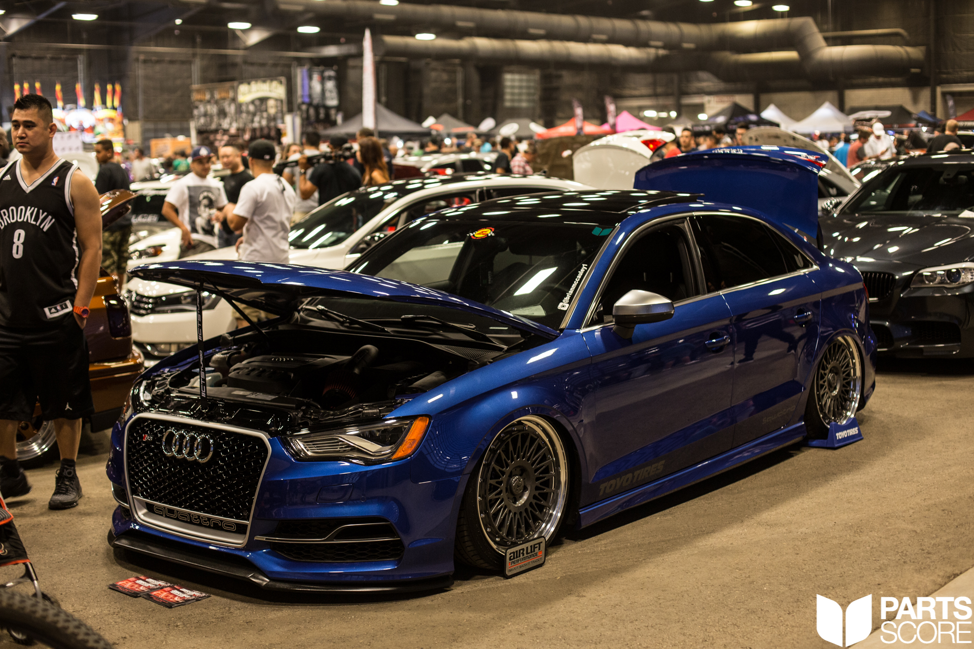 audi s3, air lift performance ,giac tuning ,toyotires ,hgmotorsportofficial ,emmanueledesign ,blackforestindustries ,ctsturbo ,stancenation ,audi ,audigramm fifteen52, 52family, audi, audis3, audia3, 8v, 8l, 8p, 8vs3, 8va3, 8la3, 8ls3, 8pa3, 8ps3, boost, turbo, turbocharged, projects3, projecta3, fourtitude, airride, slammed, bagged, airlift, v2, airlift v2, airlift 3h, airlift 3p, toyo, r888, billy boat, billy boat exhaust, ttrs, ttrs brakes, fifteen52 touren sc, 034 motorsports, black forest industries, giac, g.i.a.c., giac tune, giac flash, giac performance, flashtune, p3cars, boost gauge, partsscore, parts score, scottsdale, arizona, phoenix, tempe, az, cars of arizona,