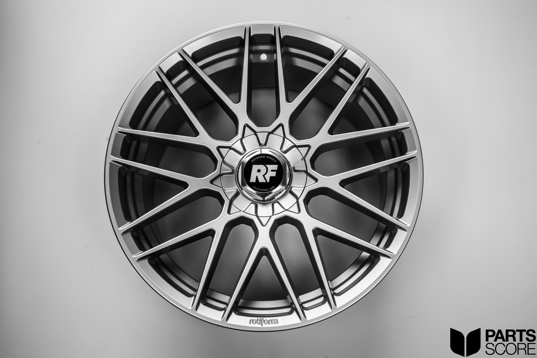parts score,partsscore, rotiform, rotiform wheels, rotiform rse, rse, rse wheels, fitment, stance, stancenation, stanceworks, stance, static, bagged, audi, vw, volkswagen, audis, audi rs, wheel game, brand new