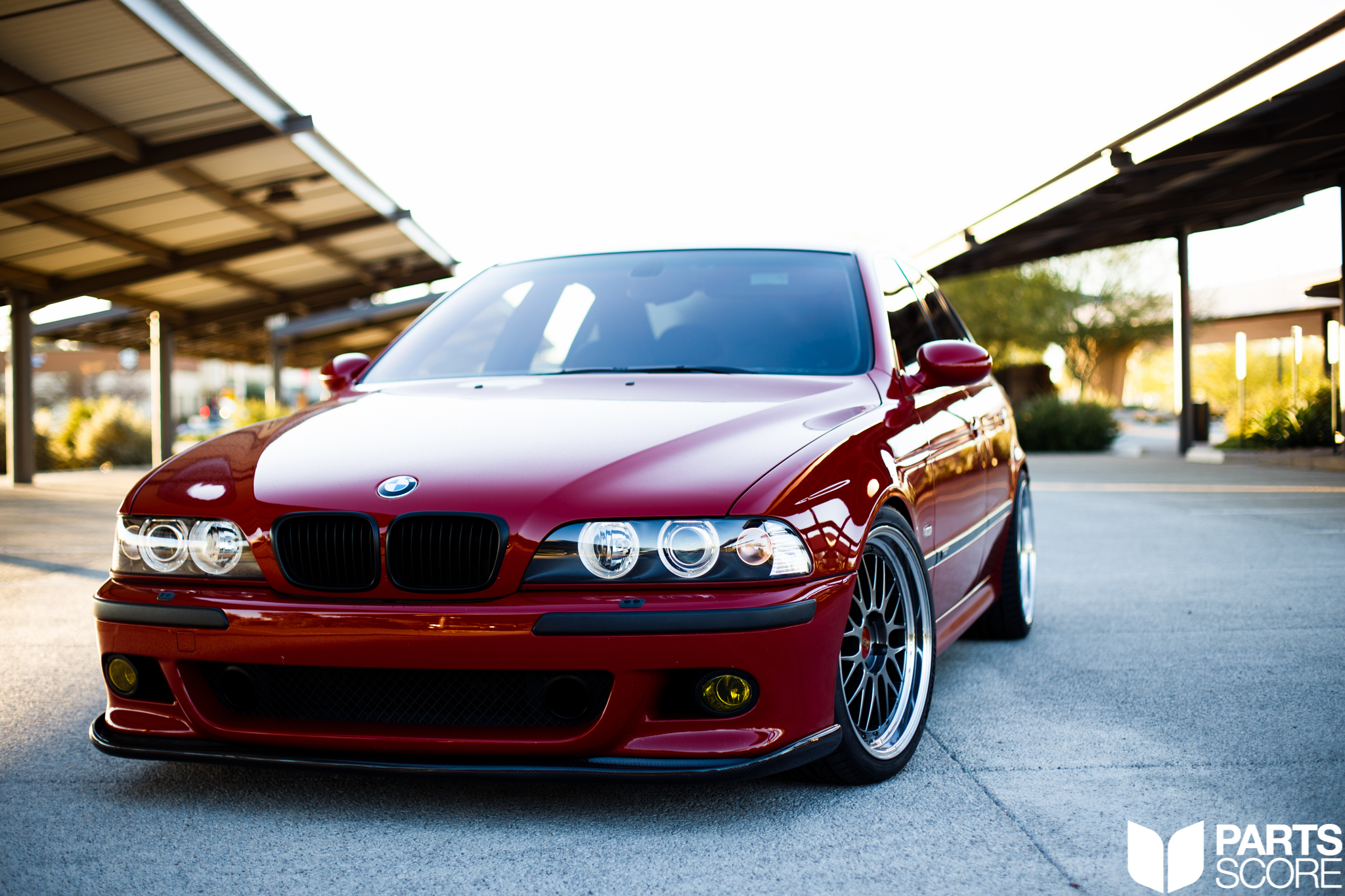 Parts score, partsscore, e39, m5, e39m5, ess tuning, supercharged, e39 supercharged m5, supercharged m5, boost, ludicrous speed, evolve, evolve long tube, kw v3, super sprint, bbs lm, brembo, spec, bmw m, bmw m performance, bmw m power, v8, long tube headers, supercharged v8, boosted, scottsdale, az, arizona, scottsdale arizona