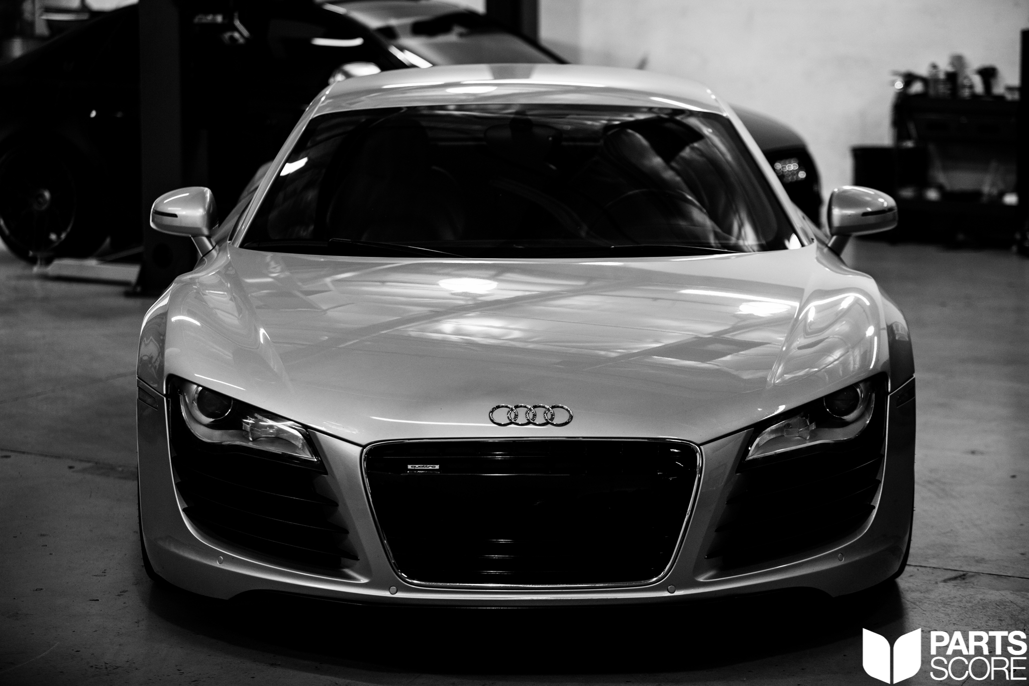 partsscore, parts score, audi, r8, audir8, audir8v8, audir8v10, v10, v8, edcfailure, audi r8 shock failure, shock failure, shocks, edc, audi edc failure, twinturbo, twinturbor8, twinturbov8, twinturbov10, heffnerperformance, heffnewr8, heffner, kwsuspension, bcracing, handrsuspension, bilsteinsuspension
