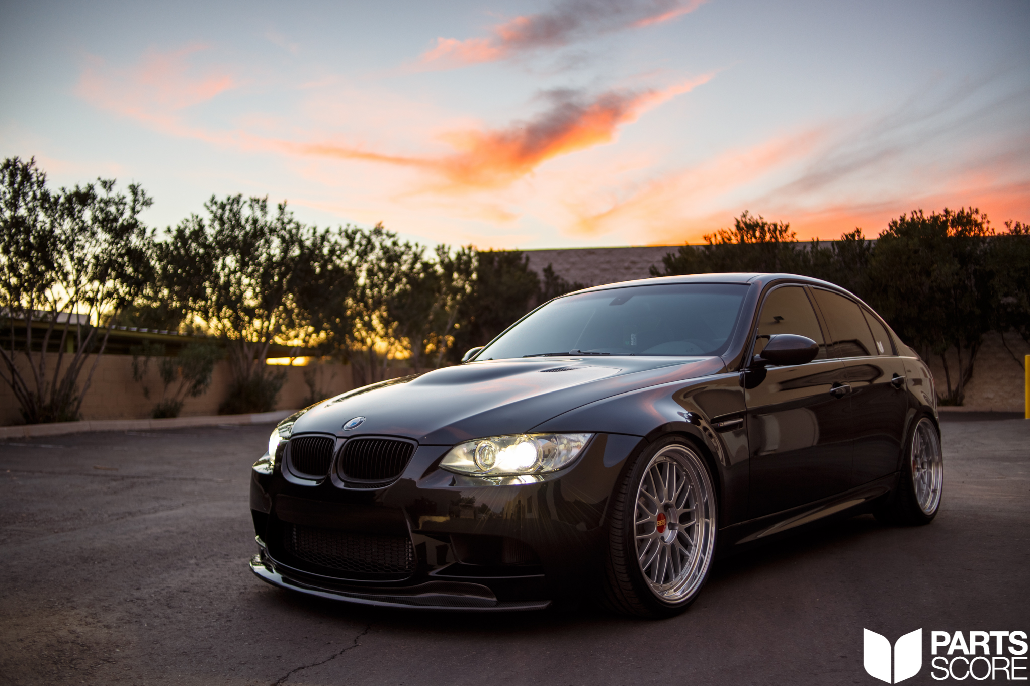 bearings, BMW, bmwm, bmwmperformance, bmwmpower, boost, canibeat, conduktco, e90m3, m3, mpower, parts score, partsscore, powdercoat, powdercoating, rod, rod bearing, rod bearing failure, rod bearing recall, rodbearings, s65, s65 rod bearing, s65 rod bearing failure, s65 v8, sheerdrivingpleasure, Supercharged, supercharged m3, supercharger, v8, vac, esstuning, ess, esstuned, supercharged, vortech, vortechv3si