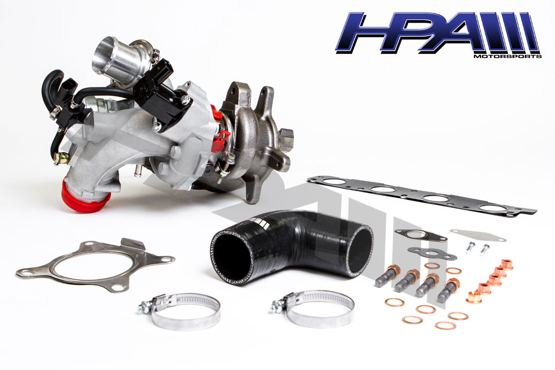 partsscore, parts score, hpa motorsports, hpa, hpa tuning, turbo, boost, vr6, turbo swap, k04, audi, vw, volkswagen, tune, k04 hybrid, downpipe, vr6, turbo vr6, vr turbo, vr6 turbo, turbocharged, cold air intake, boost, supercharger, turbocharger, dsg, ecu tune, arizona, phoenix, tempe, az, scottsdale, premiere, chandler, mesa, gilbert, glendale, scottsdale az, azvw, az volkswagen, az audi, audi tuning