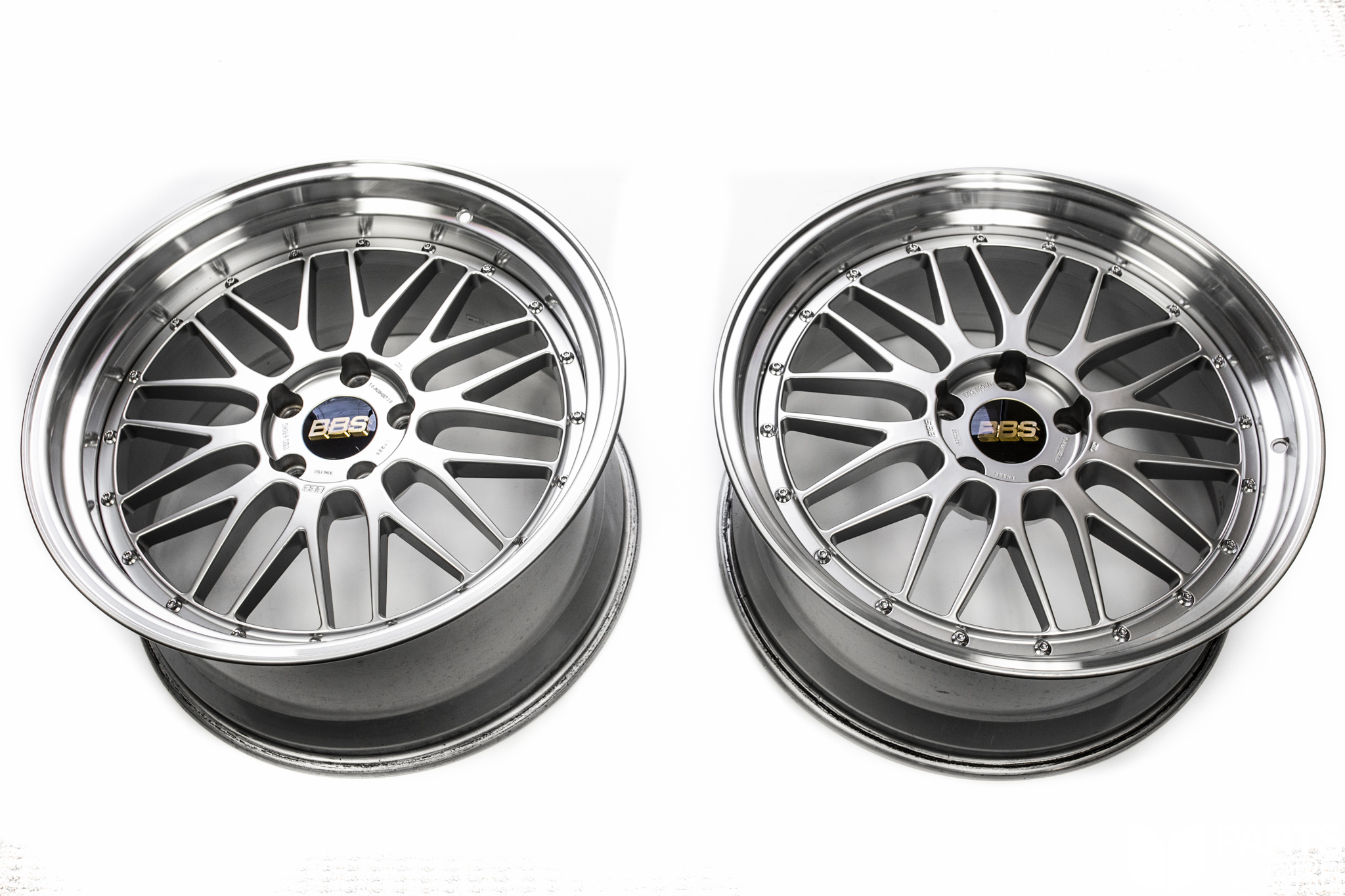 bbs lm, Parts score, bmw, m3, bmw m3, e92m3, e92, e90, e93, e90m3, bbs, bbslm, bad boy sexy, wheels game, wheelgame, bbs wheels, bbs usa, made in japan, bmw individual, racecar, motorsport, stance, static, bbs wheels, cargram, cargramm, bmwgram, bmw m, bmw m performance, bimmer, bmw m power, m power, race car, parts score, partsscore, peoria, phoenix, scottsdale, scottsdale az, tempe, titanium