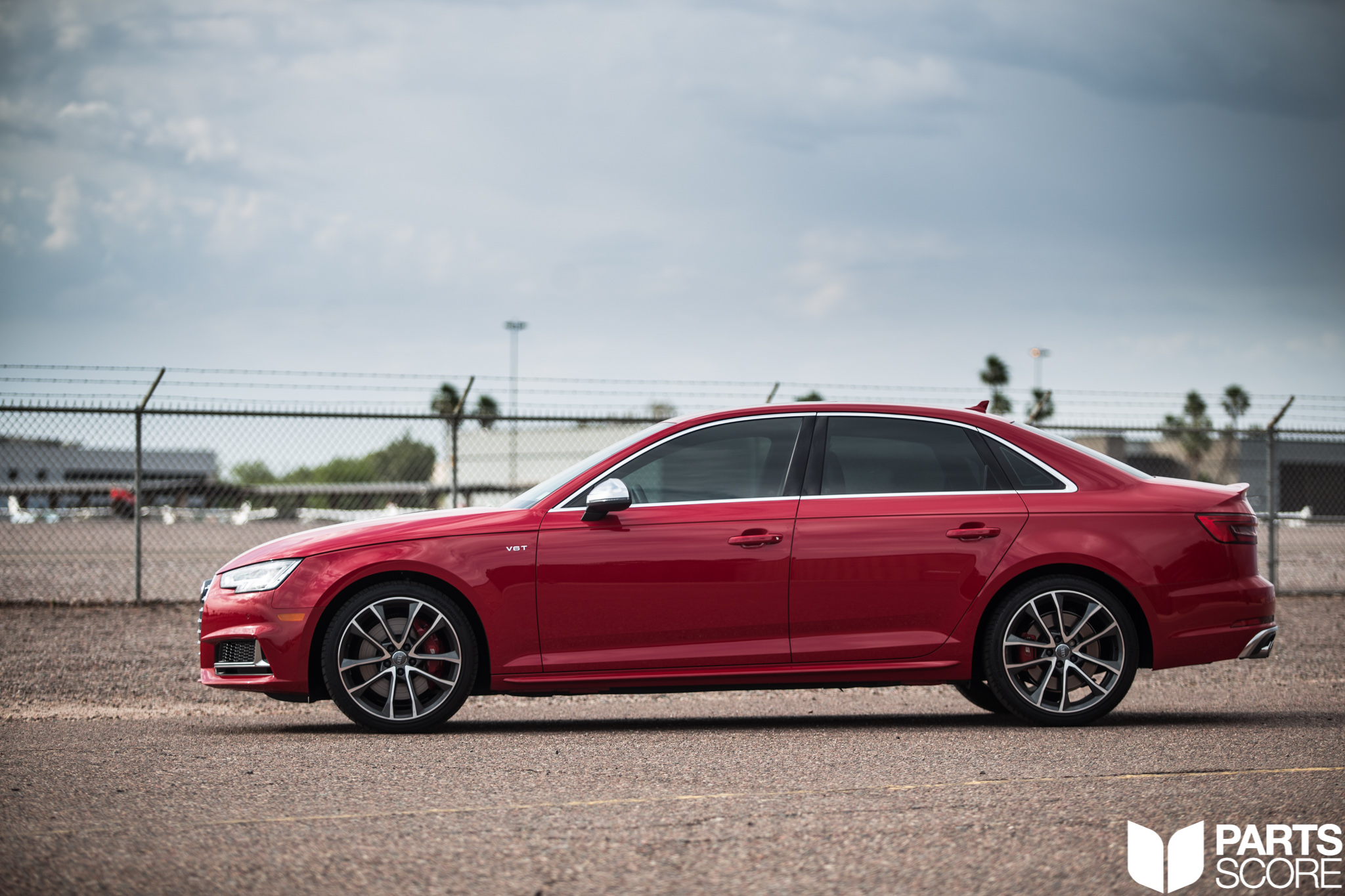 arizona, Audi, audi b9 s4, audi b9 s5, audi performance, audi s4, b9 audi mods, b9 h and r springs, b9 h r coilovers, b9 h&r springs, b9 modifications, b9 performance, b9 s4, b9 s4 034, b9 s4 034 motorsports, b9 s4 apr, b9 s4 awe tuning, b9 s4 carbon fiber, b9 s4 downpipe, b9 s4 exhaust, b9 s4 flash, b9 s4 flash tune, b9 s4 front lip, b9 s4 giac, b9 s4 giac tune, b9 s4 h and r coilovers, b9 s4 h r coilovers, b9 s4 h&r coilovers, b9 s4 h&r springs, b9 s4 intake, b9 s4 kw coilovers, b9 s4 kwv1, b9 s4 kwv2, b9 s4 kwv3, b9 s4 lip, b9 s4 milltek, b9 s4 modification, b9 s4 mods, b9 s4 navigation, b9 s4 ohlins, b9 s4 ohlins road and track, b9 s4 painted reflectors, b9 s4 performance, b9 s4 performance mods, b9 s4 power, b9 s4 spacers, b9 s4 spoiler, b9 s4 springs, b9 s4 tune, b9 s5, b9 s5 apr, b9 s5 awe tuning, b9 s5 carbon fiber, b9 s5 downpipe, b9 s5 exhaust, b9 s5 front lip, b9 s5 giac, b9 s5 h&r springs, b9 s5 intake, b9 s5 milltek, b9 s5 mods, b9 s5 painted reflectors, b9 s5 performance, b9 s5 power, b9 s5 springs, giac flash, giac tune, giactuned, glacier white, h and r coilovers b9, kw coilovers b9, magma red, parts score, s4 b9 cts turbo, scottsdale