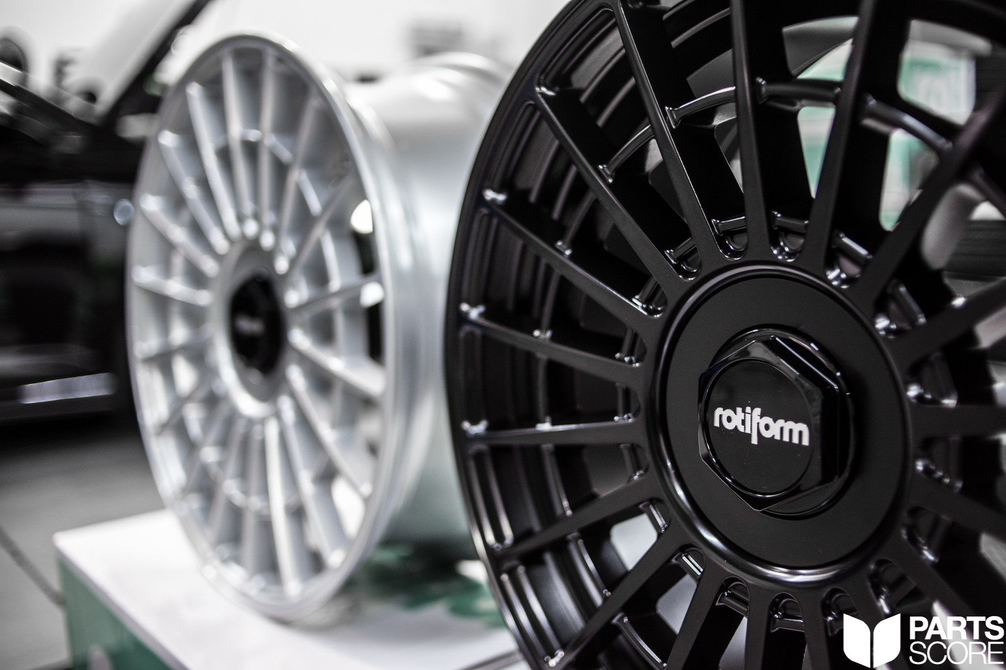 parts score, rotiform, rotiform lasr, rotiform las-r, rotiform las r, rotiform wheels, wheels, vw wheels, audi wheels, audi wheels scottsdale, vw wheels scottsdale, vw wheels phoenix, vw wheels tempe, vw wheels az, wheels game, new wheels