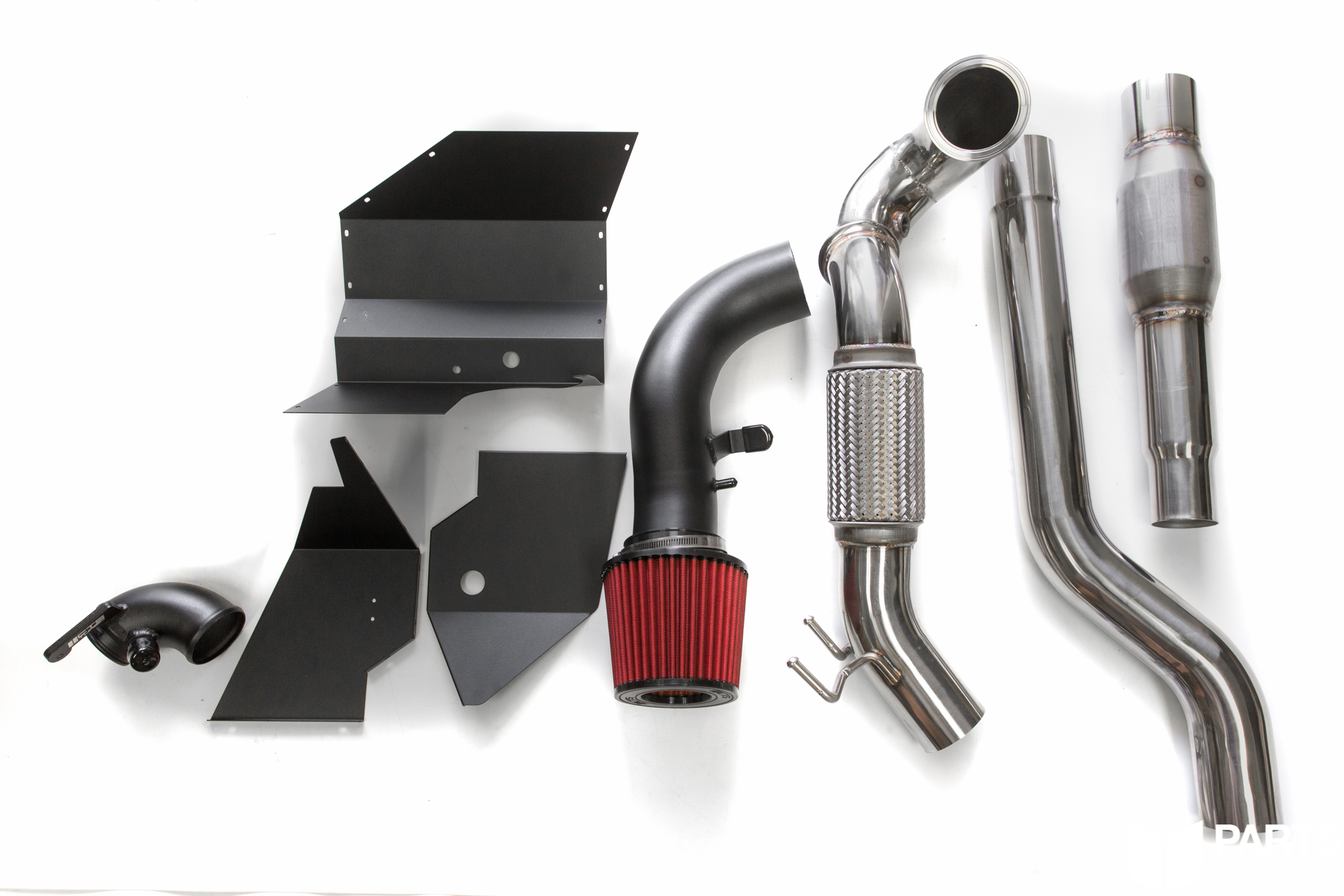 8v, 8va3, 8vs3, arizona, Audi, audi az, audi s3 cts downpipe, audi s3 cts turbo, audi s3 downpipe, audi s3 dsg, audi s3 dsg tune, audi s3 ecu tune, audi s3 exhaust, audi s3 giac, audi s3 intake, audi s3 mods, audi s3 mods az, audi s3 stage 1, audi s3 stage 2, audi s3 stage 2 upgrade, audi s3 stage 3, audi s3 tune, audi s3 turbo upgrade, audi turbo upgrade, audi upgrades az, audia3, audigramm, audis3, awd, az, az audi mods, az vw mods, cts intercooler, dsg, ecu, giac stage 1, giac stage 2, giac tune, giac tuning, hawk brakes, hawk pads, launch control, mod, mods, performance mods az, s3 apr stage 2, s3 apr tune, s3 cts intercooler, s3 giac, s3 giac stage 2, s3 giac tune, s3 inlet pipe, s3 intercooler, s3 intercooler upgrade, s3 mesh grill, s3 modifications, s3 rs3 grill, s3 spr stage 1, s3 turbo inlet pipe, s3 upgrades