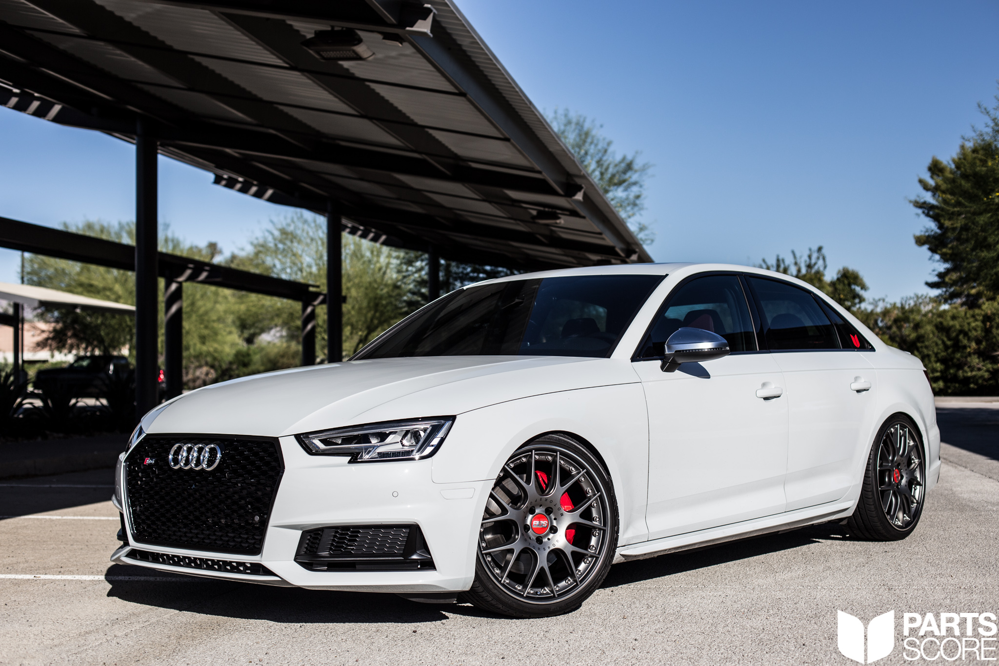 034, 034 motorsport, 034Motorsport, arizona, Audi, audi b9 s4, audi b9 s5, audi has kit, audi performance, audi s4, b9 a4 grill, b9 a4 rs grill, b9 a4 wheels, b9 a5 grill, b9 a5 rs grill, b9 a5 wheels, b9 audi aftermarket wheels, b9 audi hre wheels, b9 audi mods, b9 audi wheel, b9 audi wheels, b9 bbs wheels, b9 h and r springs, b9 h r coilovers, b9 h&r springs, b9 modifications, b9 performance, b9 s4, b9 s4 034, b9 s4 034 motorsports, b9 s4 apr, b9 s4 awe tuning, b9 s4 carbon fiber, b9 s4 downpipe, b9 s4 exhaust, b9 s4 flash, b9 s4 flash tune, b9 s4 front lip, b9 s4 giac, b9 s4 giac tune, b9 s4 grill, b9 s4 h and r coilovers, b9 s4 h r coilovers, b9 s4 h&r coilovers, b9 s4 h&r springs, b9 s4 has kit, b9 s4 intake, b9 s4 kw coilovers, b9 s4 kw has kit, b9 s4 kwv1, b9 s4 kwv2, b9 s4 kwv3, b9 s4 lip, b9 s4 milltek, b9 s4 modification, b9 s4 mods, b9 s4 navigation, b9 s4 ohlins, b9 s4 ohlins road and track, b9 s4 painted reflectors, b9 s4 performance, b9 s4 performance mods, b9 s4 power, b9 s4 spacers, b9 s4 spoiler, b9 s4 springs, b9 s4 tune, b9 s4 wheels, b9 s5, b9 s5 apr, b9 s5 awe tuning, b9 s5 carbon fiber, b9 s5 downpipe, b9 s5 exhaust, b9 s5 front lip, b9 s5 giac, b9 s5 grill, b9 s5 h&r springs, b9 s5 has kit, b9 s5 intake, b9 s5 kw has kit, b9 s5 milltek, b9 s5 mods, b9 s5 painted reflectors, b9 s5 performance, b9 s5 power, b9 s5 sportback wheels, b9 s5 springs, b9 s5 wheels, b9 wheels, BBS, bbs usa, bbs wheels, bbs wheels b9, giac flash, giac tune, giactuned, glacier white, h and r coilovers b9, has kit, height adjustable spring kit, kw coilovers b9, magma red, mesh, mesh grill, michelin tires, o34, o34 motorsport, o34motorsport, parts score, rs grill, rs4 grill, rs4 s4 grill, s4 b9 cts turbo, scottsdale, strut bar, strut tower, strut tower brace, subframe insert, toyo tires