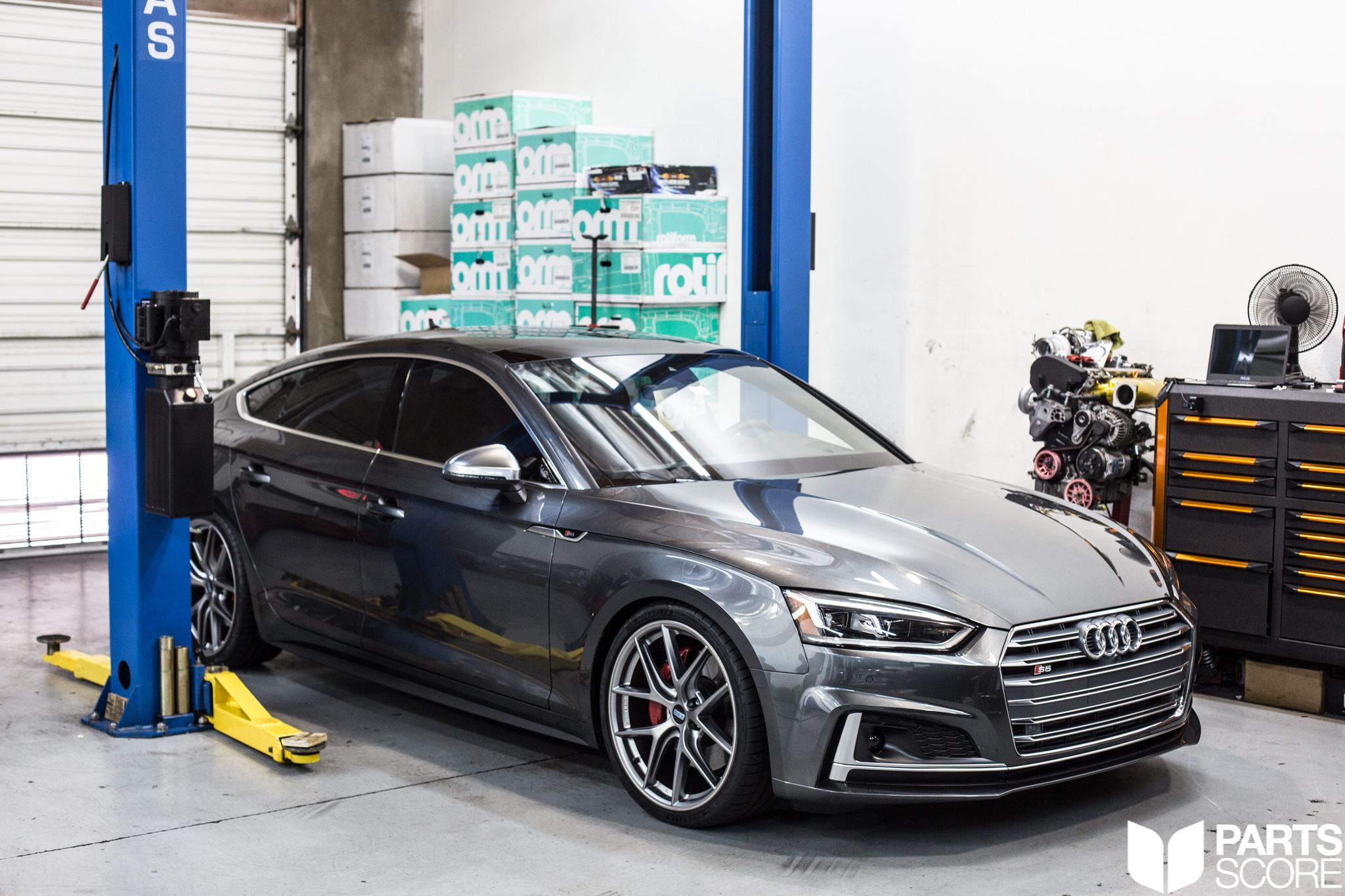 034, 034 motorsport, 034Motorsport, arizona, Audi, audi b9 s4, audi b9 s5, audi has kit, audi performance, audi s4, audi s5 has kit, audi s5 kw, b9 a4 grill, b9 a4 rs grill, b9 a4 wheels, b9 a5 grill, b9 a5 rs grill, b9 a5 wheels, b9 audi aftermarket wheels, b9 audi has kit, b9 audi hre wheels, b9 audi lowering, b9 audi mods, b9 audi springs, b9 audi wheel, b9 audi wheels, b9 bbs wheels, b9 h and r springs, b9 h r coilovers, b9 h&r springs, b9 has kit, b9 modifications, b9 performance, b9 s4, b9 s4 034, b9 s4 034 motorsports, b9 s4 apr, b9 s4 awe tuning, b9 s4 carbon fiber, b9 s4 downpipe, b9 s4 exhaust, b9 s4 flash, b9 s4 flash tune, b9 s4 front lip, b9 s4 giac, b9 s4 giac tune, b9 s4 grill, b9 s4 h and r coilovers, b9 s4 h r coilovers, b9 s4 h&r coilovers, b9 s4 h&r springs, b9 s4 has kit, b9 s4 intake, b9 s4 kw coilovers, b9 s4 kw has kit, b9 s4 kwv1, b9 s4 kwv2, b9 s4 kwv3, b9 s4 lip, b9 s4 milltek, b9 s4 modification, b9 s4 mods, b9 s4 navigation, b9 s4 ohlins, b9 s4 ohlins road and track, b9 s4 painted reflectors, b9 s4 performance, b9 s4 performance mods, b9 s4 power, b9 s4 spacers, b9 s4 spoiler, b9 s4 springs, b9 s4 tune, b9 s4 wheels, b9 s5, b9 s5 apr, b9 s5 awe tuning, b9 s5 carbon fiber, b9 s5 downpipe, b9 s5 exhaust, b9 s5 front lip, b9 s5 giac, b9 s5 grill, b9 s5 h&r springs, b9 s5 has kit, b9 s5 intake, b9 s5 kw has kit, b9 s5 milltek, b9 s5 mods, b9 s5 painted reflectors, b9 s5 performance, b9 s5 power, b9 s5 sportback wheels, b9 s5 springs, b9 s5 wheels, b9 suspension b9 audi suspension, b9 wheels, BBS, bbs usa, bbs wheels, bbs wheels b9, giac flash, giac tune, giactuned, glacier white, h and r coilovers b9, has kit, height adjustable spring kit, kw coilovers b9, magma red, mesh, mesh grill, michelin tires, o34, o34 motorsport, o34motorsport, parts score, rs grill, rs4 grill, rs4 s4 grill, s4 b9 cts turbo, scottsdale, strut bar, strut tower, strut tower brace, subframe insert, toyo tires