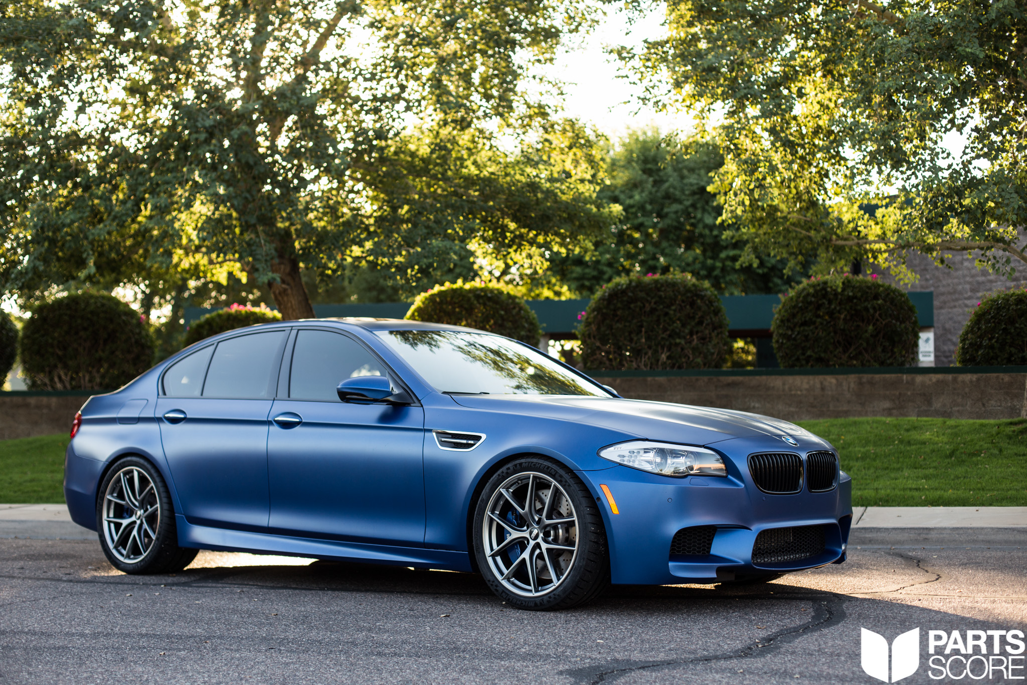 bmw, bmw m5, f10 m5, m5 ,f10, bbs, cir, bbs cir, bbs wheel, bbs wheels, low, michelin, stance, meaty, flow form
