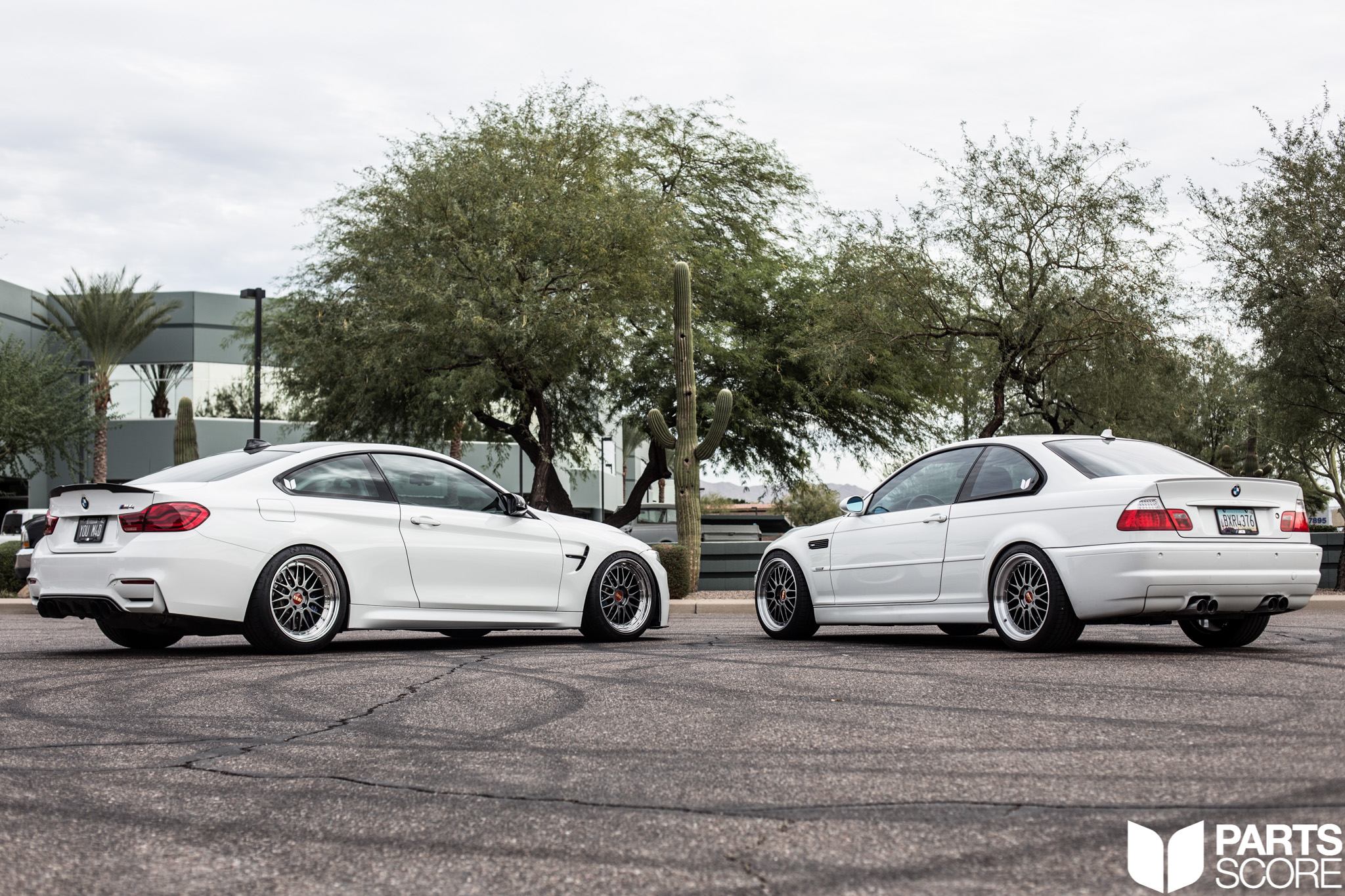 bbs, bbs lm, bbs forged, bmw, bmwm3, m3 , forged wheel, multi piece wheel, 2 piece wheel, two piece wheel, stance, stretch, stancy stretchy, low, lowered, bmw m4 , bmw m, f82, f80, f83, e46, e46 m3, f82 m4